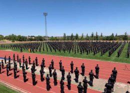 Interior-convocará-4.520-plazas-Policia-y-Guardia-Civil-de-nuevo-ingreso-1 Curso oposición policia nacional 2020