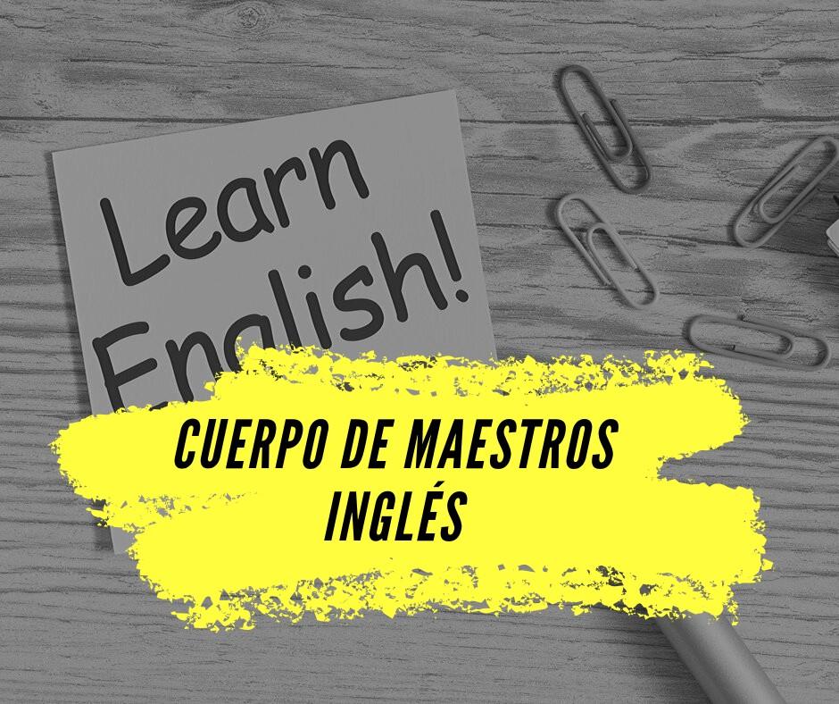 Oposiciones-magisterio-Ingles-2022-Cantabria Oposiciones magisterio Ingles 2022 Cantabria