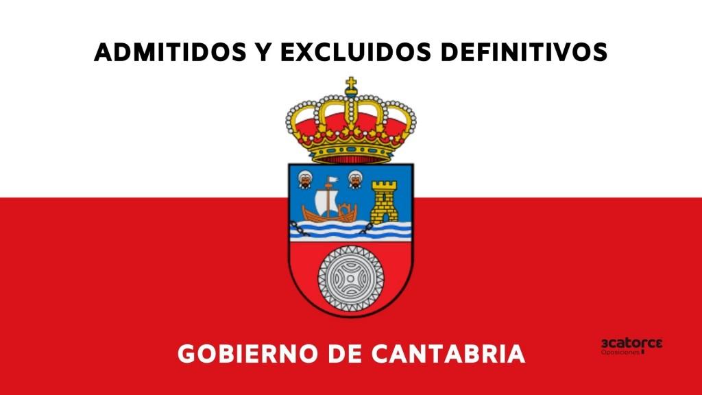 Admitidos-definitivos-oposiciones-Gobierno-de-Cantabria Admitidos definitivos oposiciones Gobierno de Cantabria