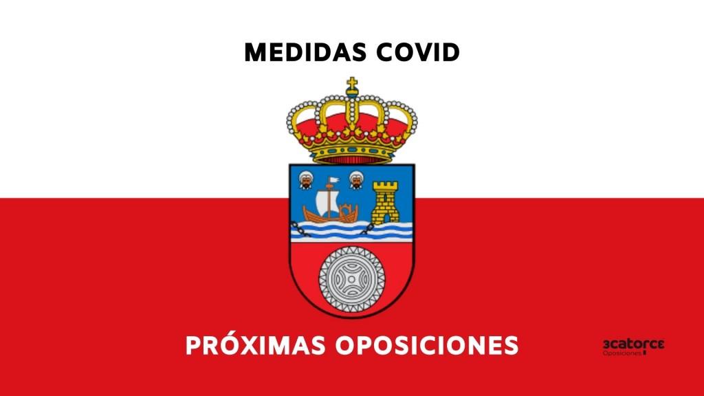 Normas-para-la-celebracion-oposiciones-Cantabria-como-consecuencia-del-Covid-19 Normas para la celebracion oposiciones Cantabria como consecuencia del Covid-19