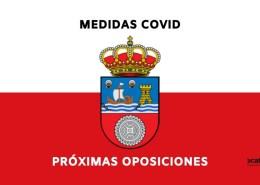 Normas-para-la-celebracion-oposiciones-Cantabria-como-consecuencia-del-Covid-19 Agotada bolsa secundaria en CLM se busca urgentemente profesores