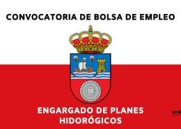 Publicada-en-el-BOC-la-convocatoria-bolsa-de-empleo-encargado-planes-hidrologicos-Cantabria Oferta Empleo Publico Noja 2019