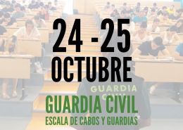 Fecha-examen-Guardia-Civil-2020-y-admitidos-provisionales Test guardia civil