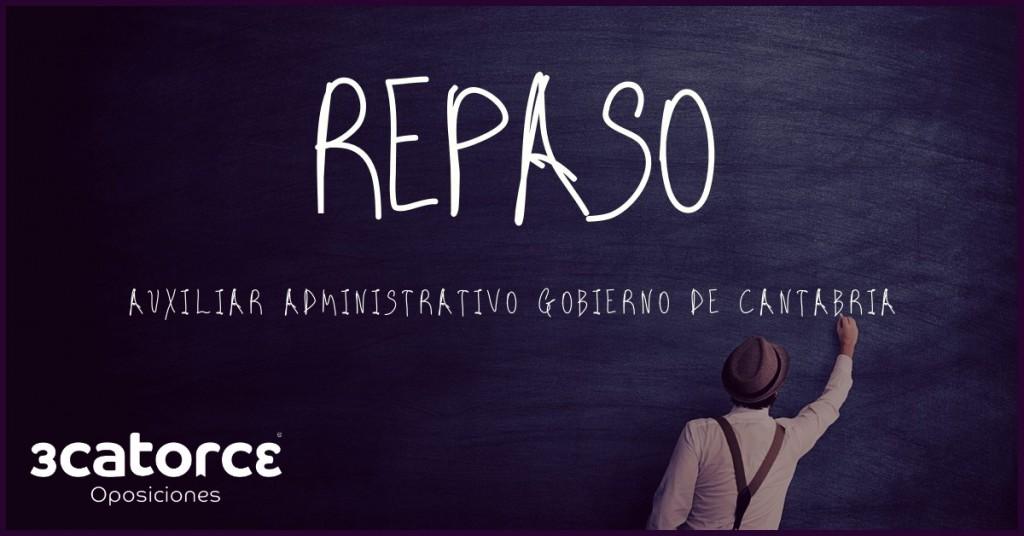 Nuevos-Cursos-Repaso-oposiciones-Auxiliar-Administrativo-Cantabria-2021 Nuevos Cursos Repaso oposiciones Auxiliar Administrativo Cantabria 2021
