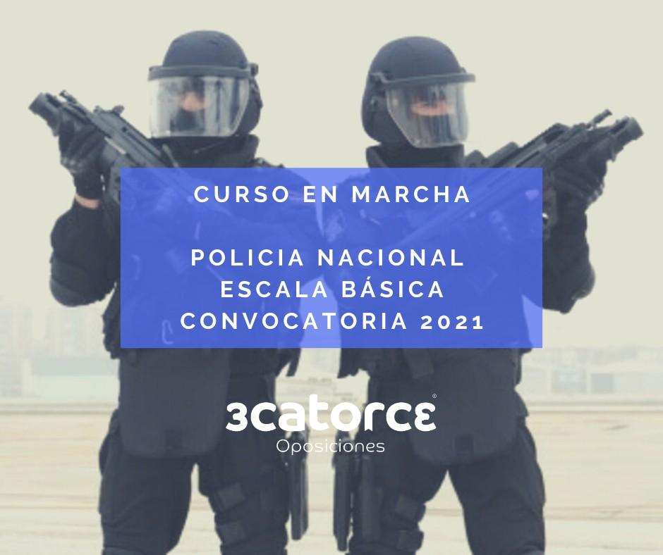 Academia-oposiciones-policia-nacional-2021 oposiciones policia nacional 2021