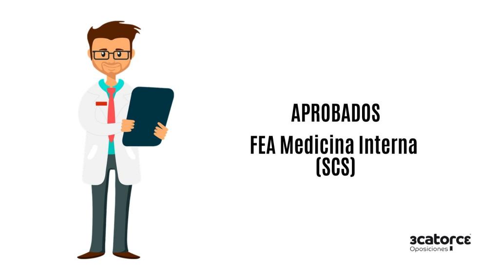Aspirantes-que-han-superado-la-oposicion-FEA-Medicina-Interna-SCS Aspirantes que han superado la oposicion FEA Medicina Interna SCS