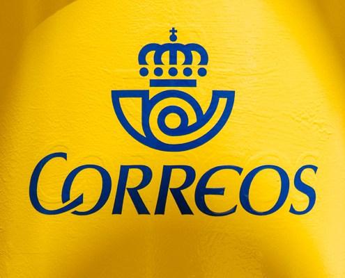 Proximo examen oposiciones Correos 2020 Cantabria