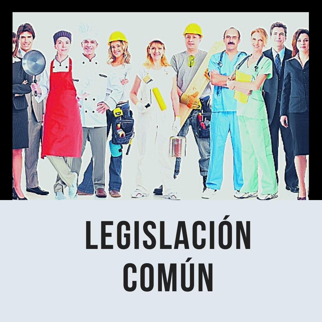 5 Publicado el número de inscripciones oposiciones personal laboral Cantabria