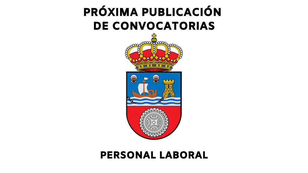 El-proximo-3-de-diciembre-se-publara-en-el-BOC-las-convocatorias-oposiciones-personal-laboral-Cantabria El proximo 3 de diciembre se publara en el BOC las convocatorias oposiciones personal laboral Cantabria