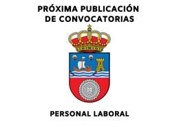 El-proximo-3-de-diciembre-se-publara-en-el-BOC-las-convocatorias-oposiciones-personal-laboral-Cantabria Bolsa empleo tecnico educacion infantil Campoo de Enmedio