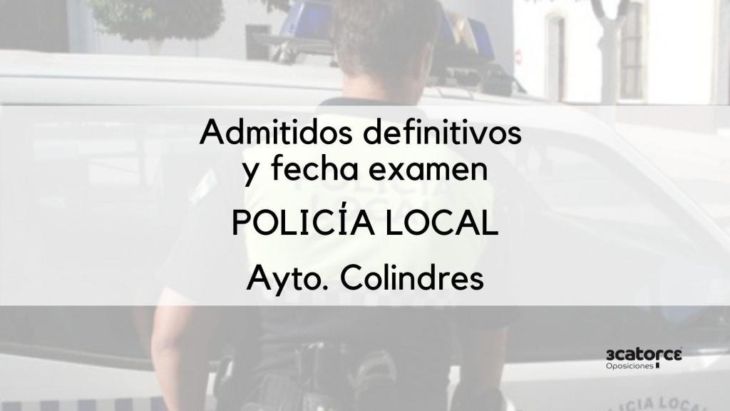 Admitidos-definitivos-y-fecha-examen-policia-local-Colindres Admitidos definitivos y fecha examen policia local Colindres