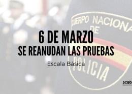 El-6-de-marzo-se-reanudan-las-pruebas-de-la-oposicion-la-Escala-Basica-Policia-Nacional-1 Preparador Policia Nacional