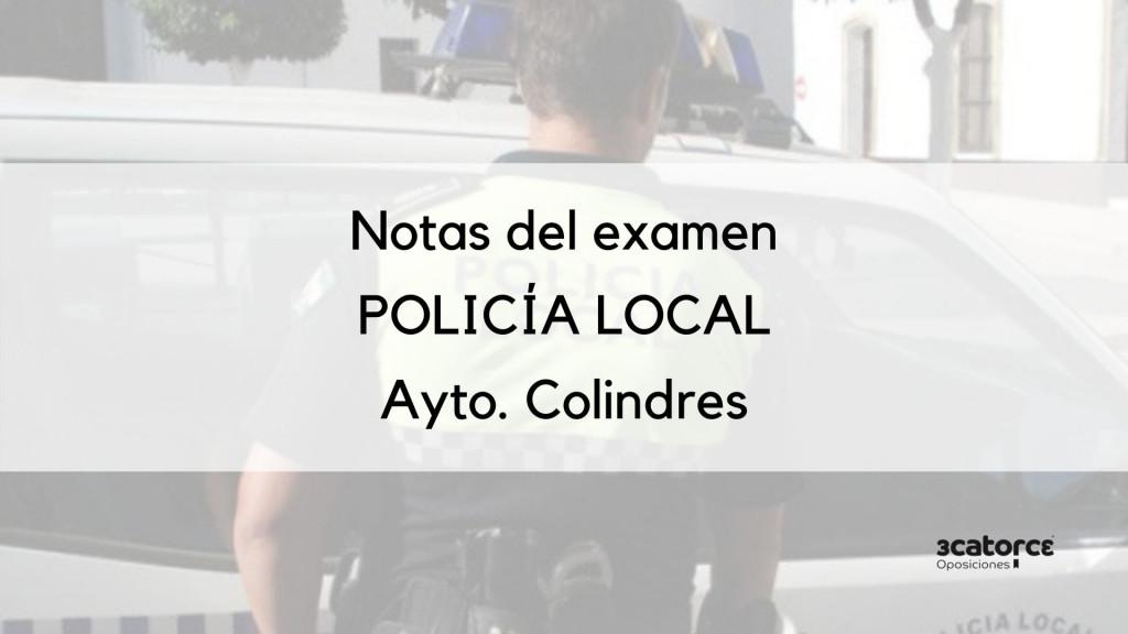 Publicada-la-resolucion-con-las-notas-examen-policia-local-Colindres Publicada la resolución con las notas examen policia local Colindres