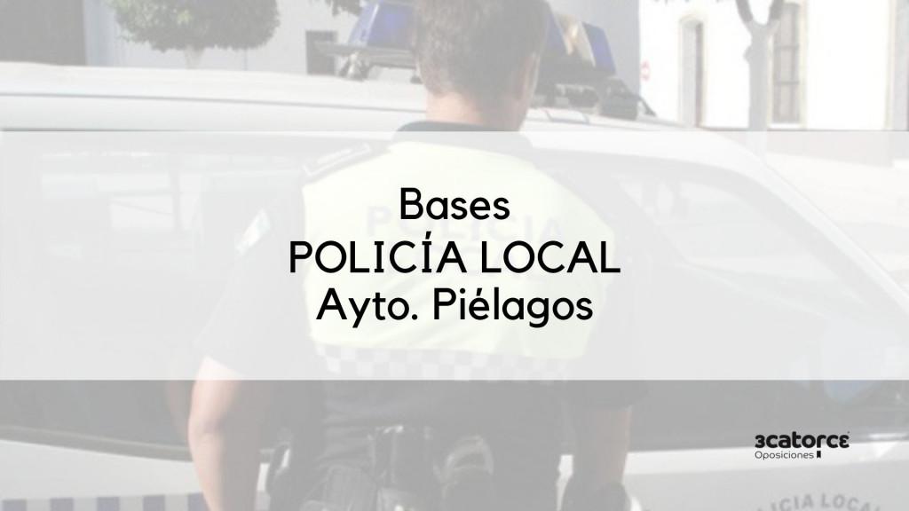 Publicadas-las-bases-de-la-oposicion-policia-local-Pielagos Publicadas las bases de la oposicion policia local Pielagos