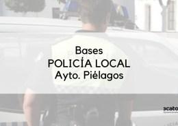 Publicadas-las-bases-de-la-oposicion-policia-local-Pielagos Admitidos definitivos y fecha examen policia local Colindres