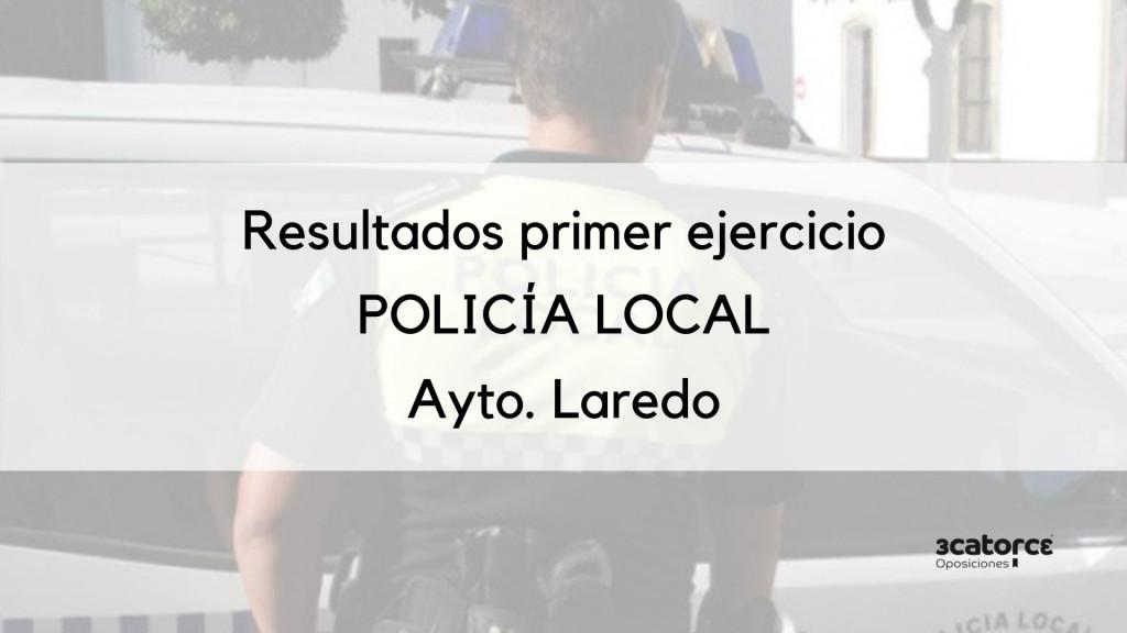 Oposiciones-Policia-Local-Aprobados-que-pasan-al-segundo-ejercicio-de-supuestos-Ayuntamiento-Laredo-1 Oposiciones Policia Local Aprobados que pasan al segundo ejercicio de supuestos Ayuntamiento Laredo