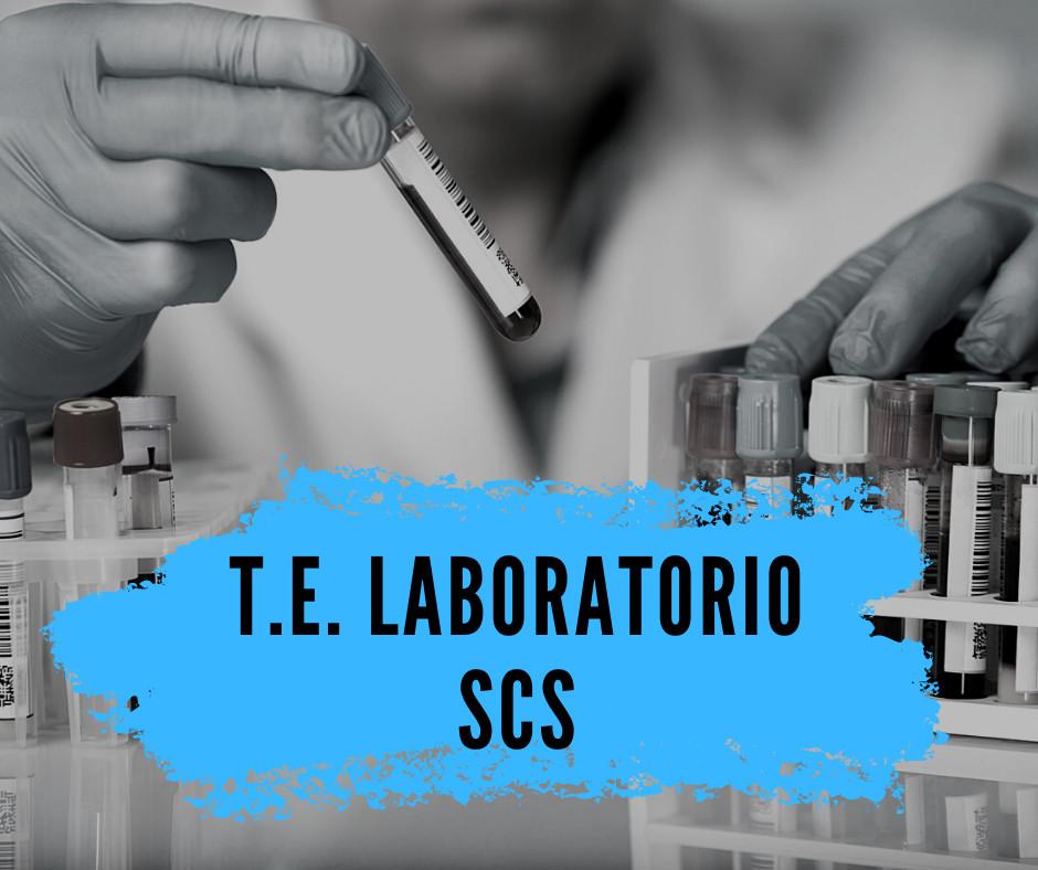 oposicion-tecnico-laboratorio-SCS-Cantabria-2021-2022 Oposiciones tecnico de laboratorio Cantabria SCS