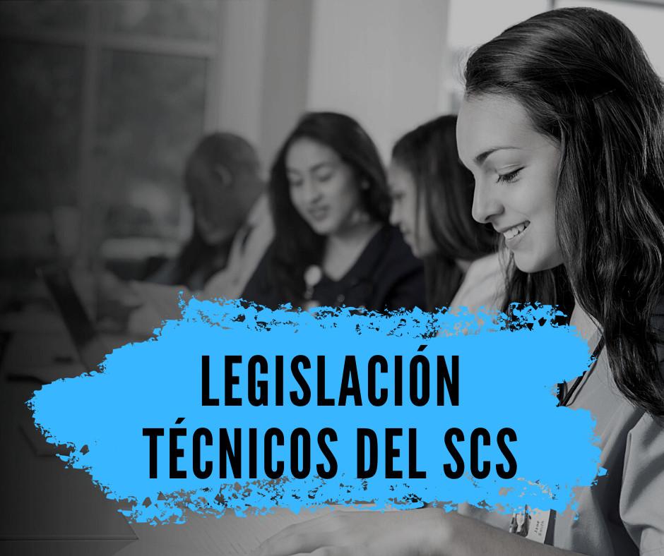 oposiciones-tecnico-servicio-cantabro-de-salud Academia Oposiciones Servicio Cantabro de Salud