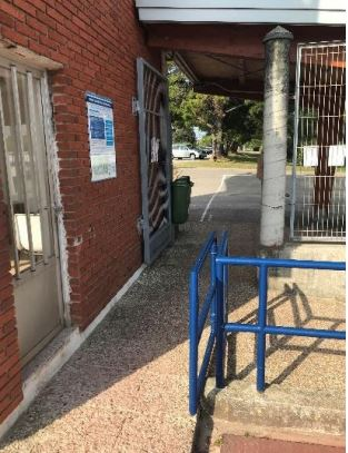 Protocolo-covid-para-las-pruebas-fisicas-policia-local-Santander-2 Protocolo covid para las pruebas fisicas policia local Santander
