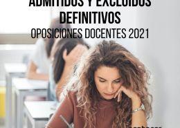 Admitidos-definitivos-oposiciones-secundaria-Cantabria-2021 Bases y convocatoria docentes 2020 Cantabria
