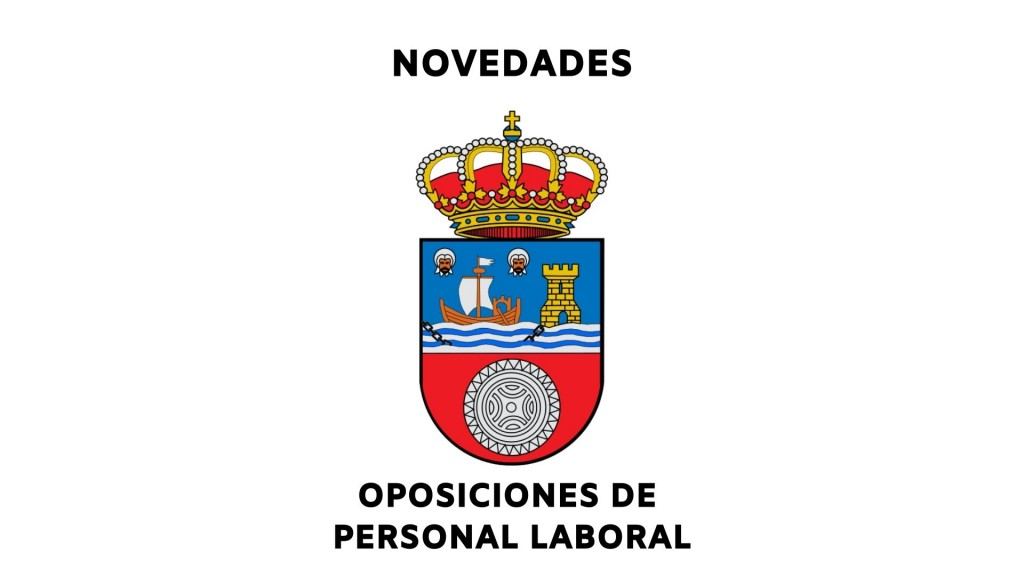 Novedades-procesos-oposiciones-personal-laboral-2021-Cantabria Novedades procesos oposiciones personal laboral 2021 Cantabria