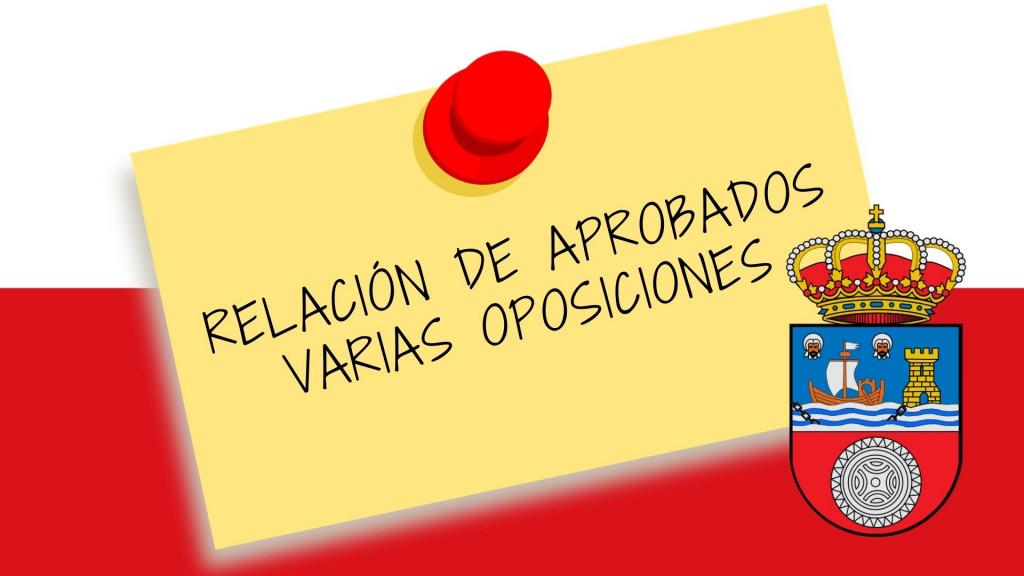 Relacion-de-aprobados-en-varias-oposiciones-Gobierno-de-Cantabria Relacion de aprobados en varias oposiciones Gobierno de Cantabria