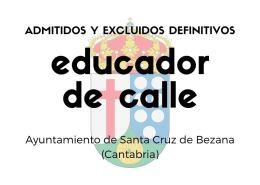 oposicion-Educador-de-calle-Cantabria-Ayuntamiento-de-Bezana Oposiciones Cantabria