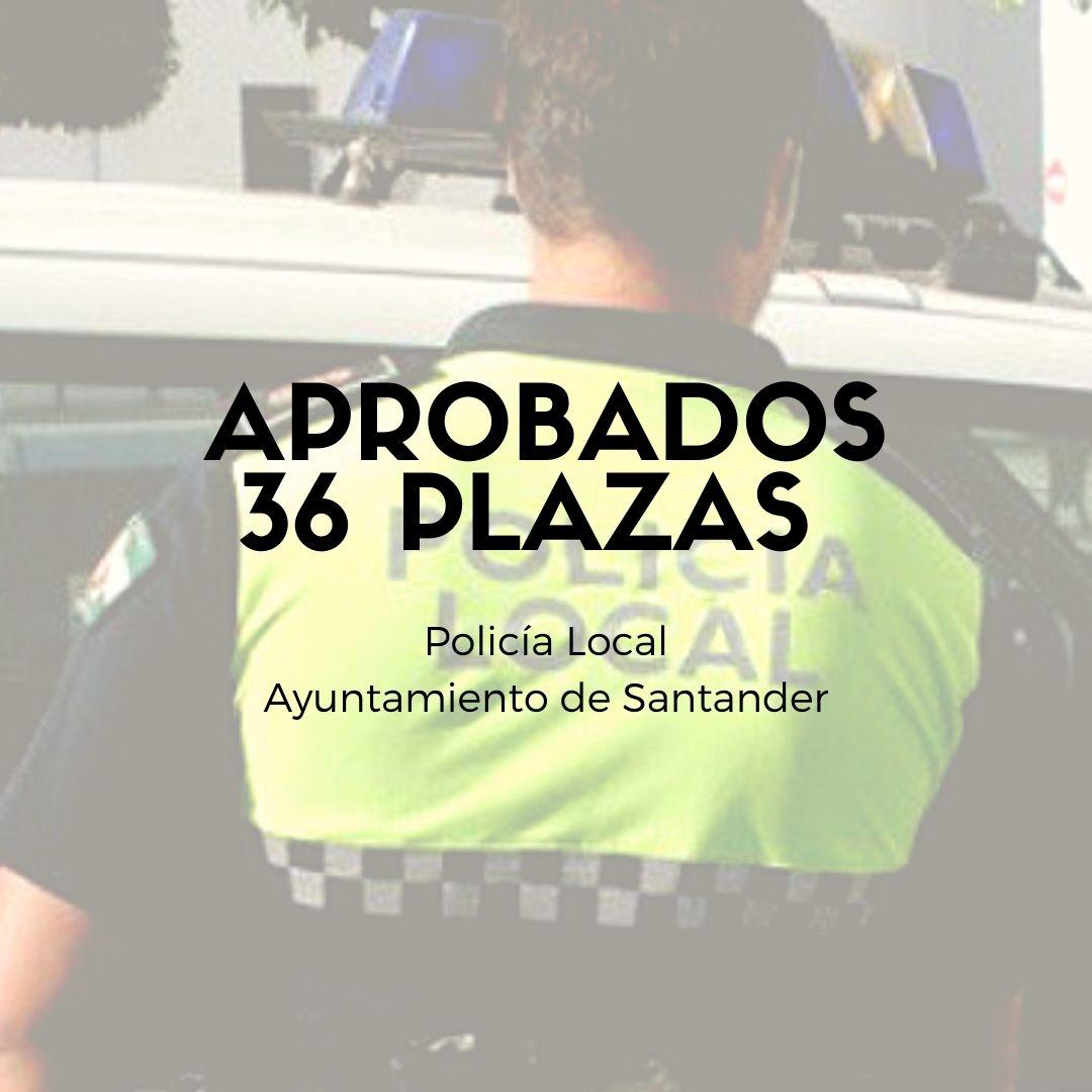 aprobados-oposicion-policia-local-Ayuntamiento-de-Santander-1 aprobados oposicion policia local Ayuntamiento de Santander
