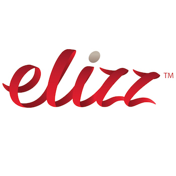 RSVP for the #ElizzCaregiving, Feb 18,  8:00pm-9:00pm EST w/ @kidsumers #Sweepstakes