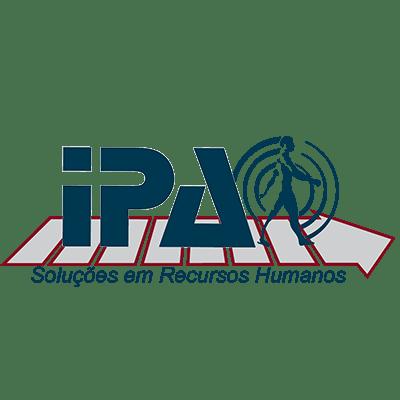 IPA RH / OFICINA