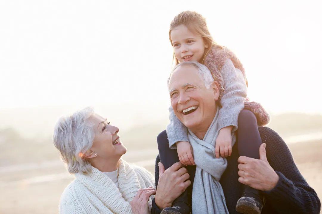 Retirement & Education - 3C Wealth Partners