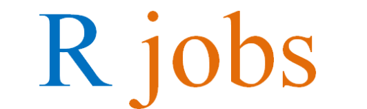 14 (new) R jobs from around the world (for 2015-11-30)