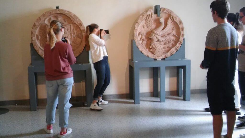 3d-archeolab-mantova-itis-20