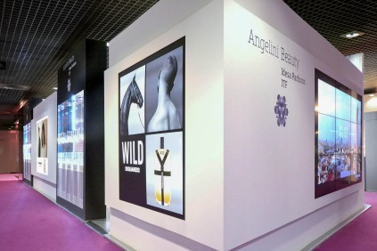 Angelini TFWA Cannes 2014 (5)