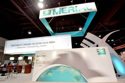 Merial IPE 2012 (1)