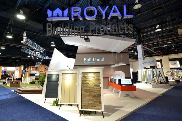 ROYAL IBS 2013 (7)