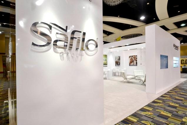 Safilo IAADFS 2015 (2)