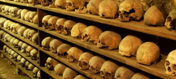 Skullsheader