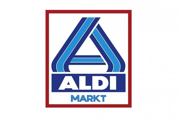 aldi-markt-680x453
