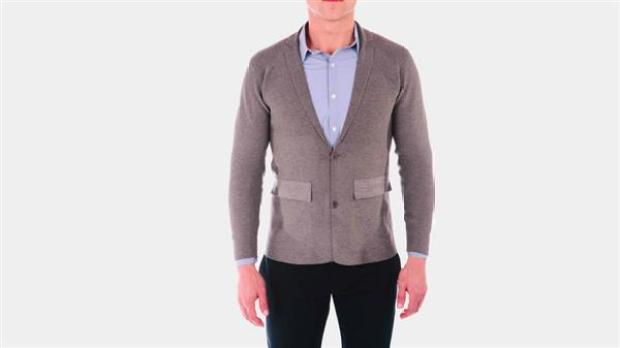 ministry-supply-3dknitted-seamless-jacket-brings-additive-manufacturing-menswear-6