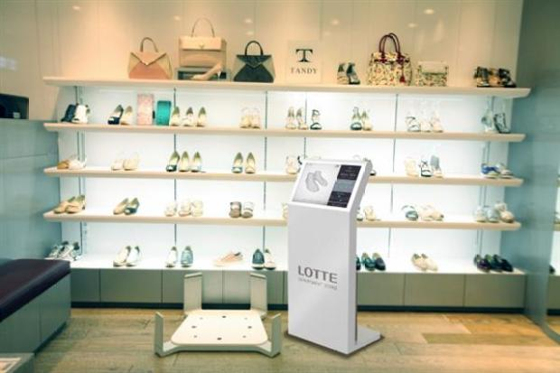 korean-retailer-implements-volumental-2-second-3d-foot-scanning-system-customized-shoe-orders-1