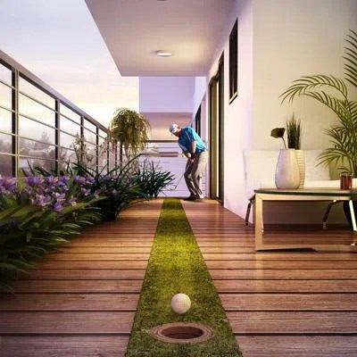 Small Balcony Design Photos Modern Balcony Design Balcony Design Images Beautiful Balcony Designs Balcony Design India Balcony Interior Design Beautiful Balcony Pictures House Balcony Design Pictures Balcony Rendering Manufacturers And Suppliers
