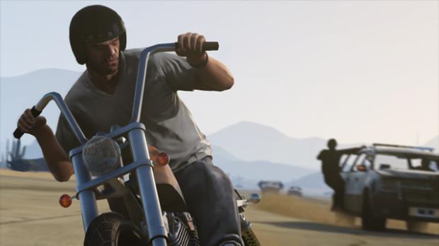 GTA-5-Screenshot-Bike-Getaway_3dart