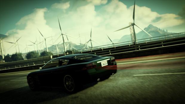 GTA-5-Screenshot-Car_3dart