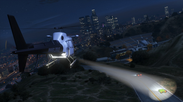 GTA-5-Screenshot-Helicopter_3dart
