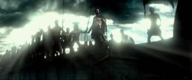 300-Rise-of-an-Empire_cinema