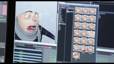 Despicable-Me-2-3D-Animation-Behind-the-Scenes-14_3dart