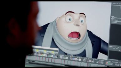 Despicable-Me-2-3D-Animation-Behind-the-Scenes-1_3dart