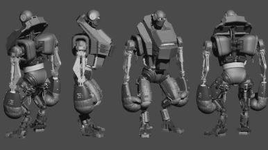 Making-of-How-to-train-your-robot-4_3dart