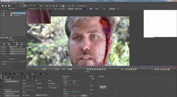 3dart_vfx_Digital-Makeup-Retouching-Moca-Tutorial_4